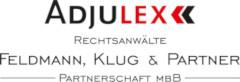 Axel Schwab | Anwalt für Arbeitsrecht